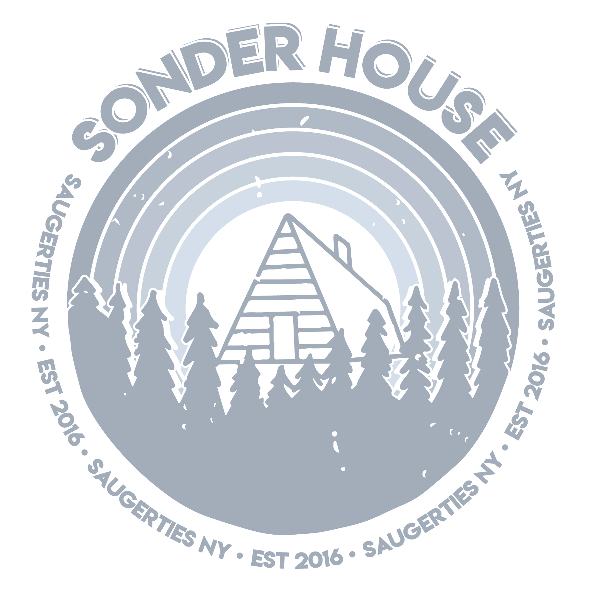 Logo_Round2-01.jpg