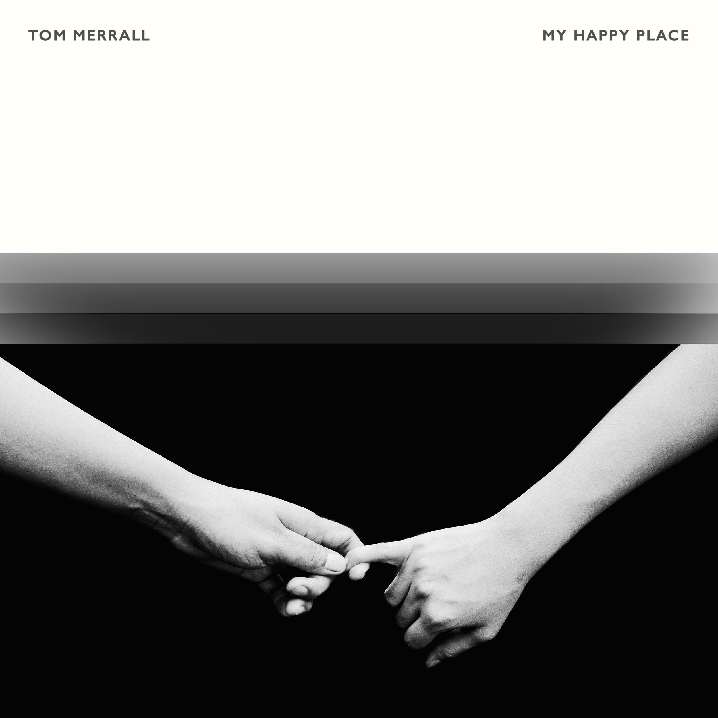 Tom Merall - My Happy Place