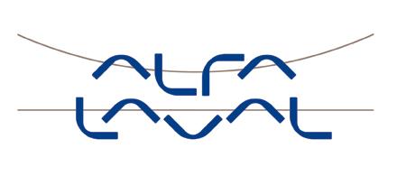 Alfa-Laval-logo_72dpi.jpg