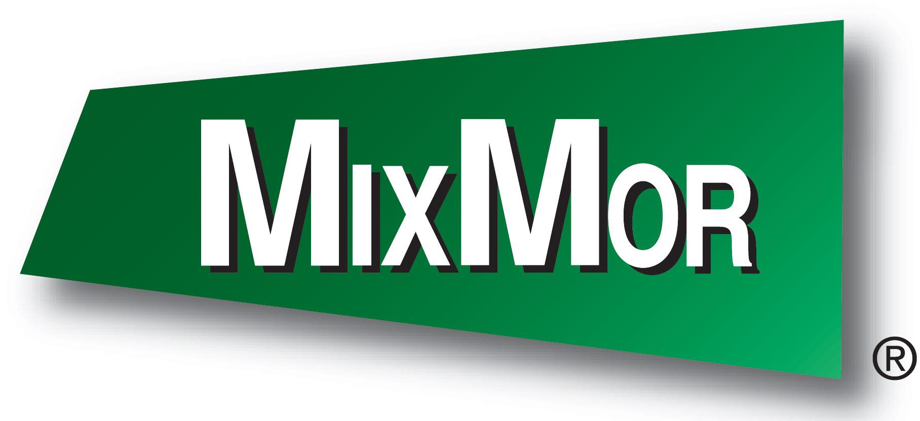 MixMor-logo.jpg