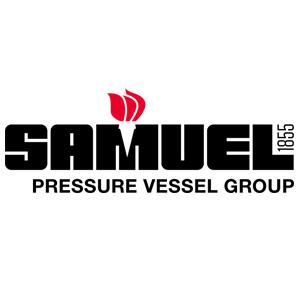 Samuel-Pressure-Vessel-Group-logo.png