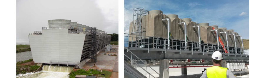 cooling-towers-overview.jpg