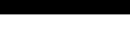 macomb daily logo blog photo.png