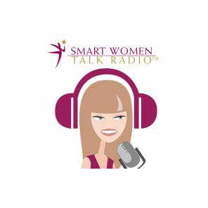 smart women logo 2.jpeg