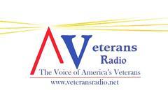 Veterans_Radio_Logo1_medium.jpg