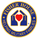 fisher_house_logo_compact.png