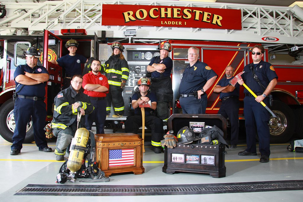 Patriot_with_Freedom_and_Firemen_Shopify_533cff82-bdd9-42d2-a4b8-cb717681f5a8_1024x1024.jpeg