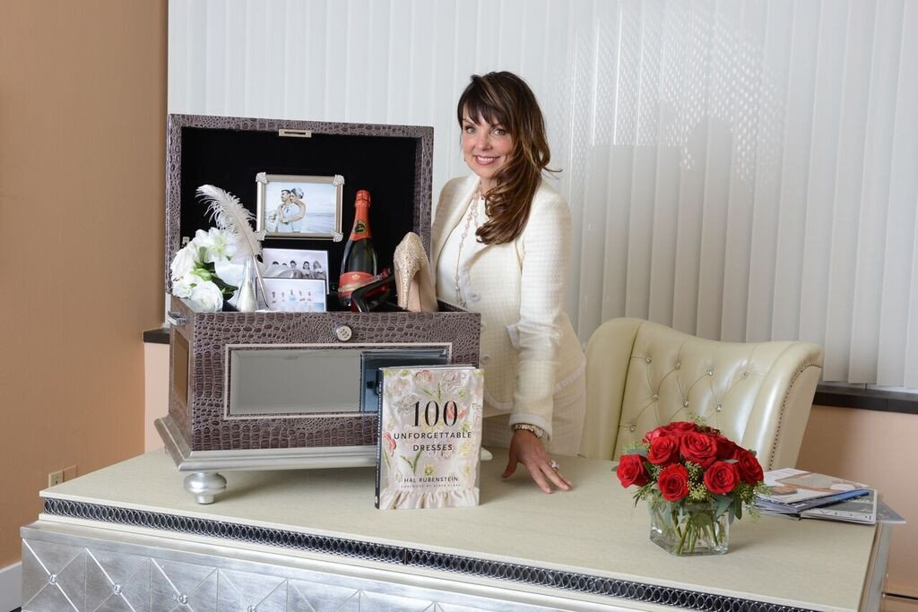 Donna_at_Desk_with_Aristocrat_Chest_Lifestyle_Shopify_copy_1024x1024.jpg