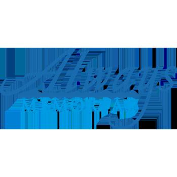 Always Memorial
