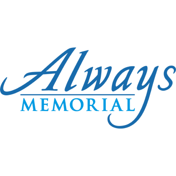 Always-Memorial-Logo