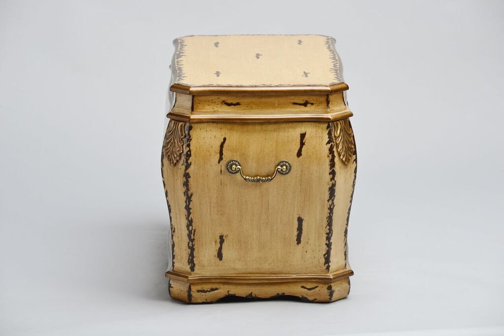 Florence_Life_Chest_Side_Shopify_1024x1024.jpg