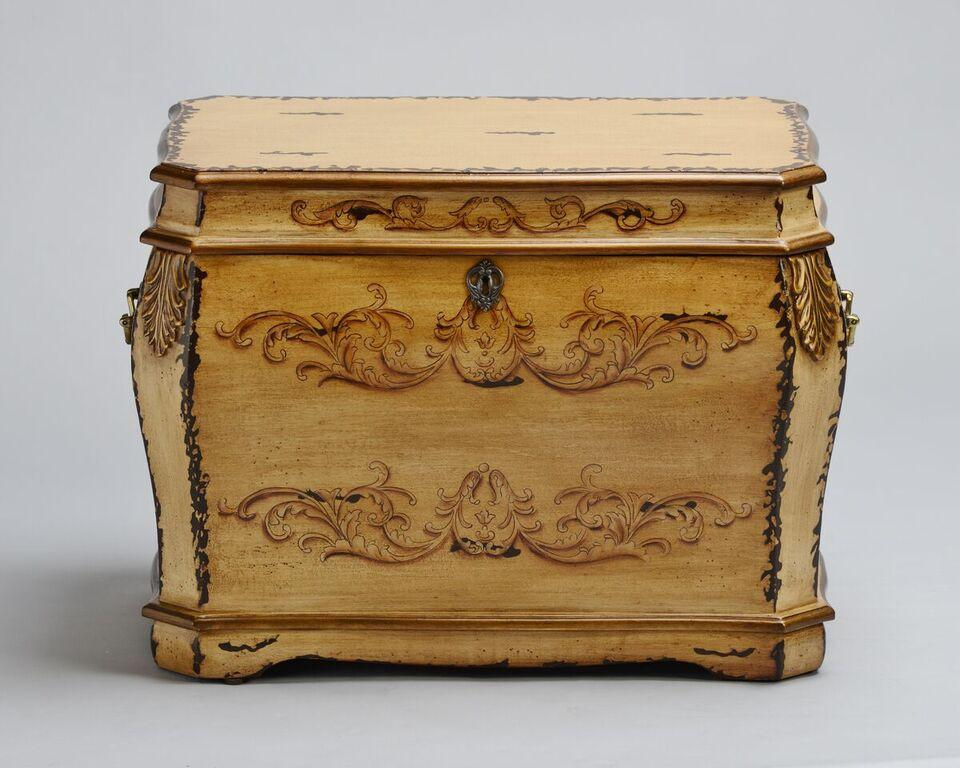 Florence_Life_Chest_Front_Shopify_1024x1024.jpg