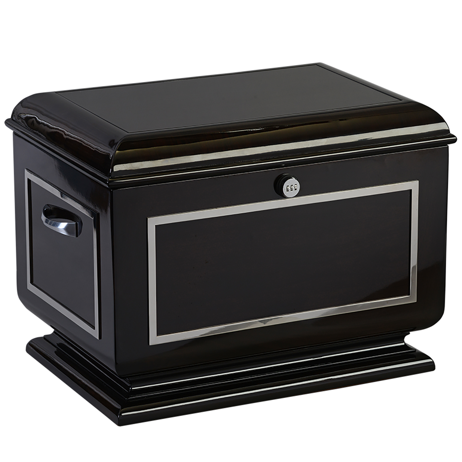 The Havana Life Chest™ -