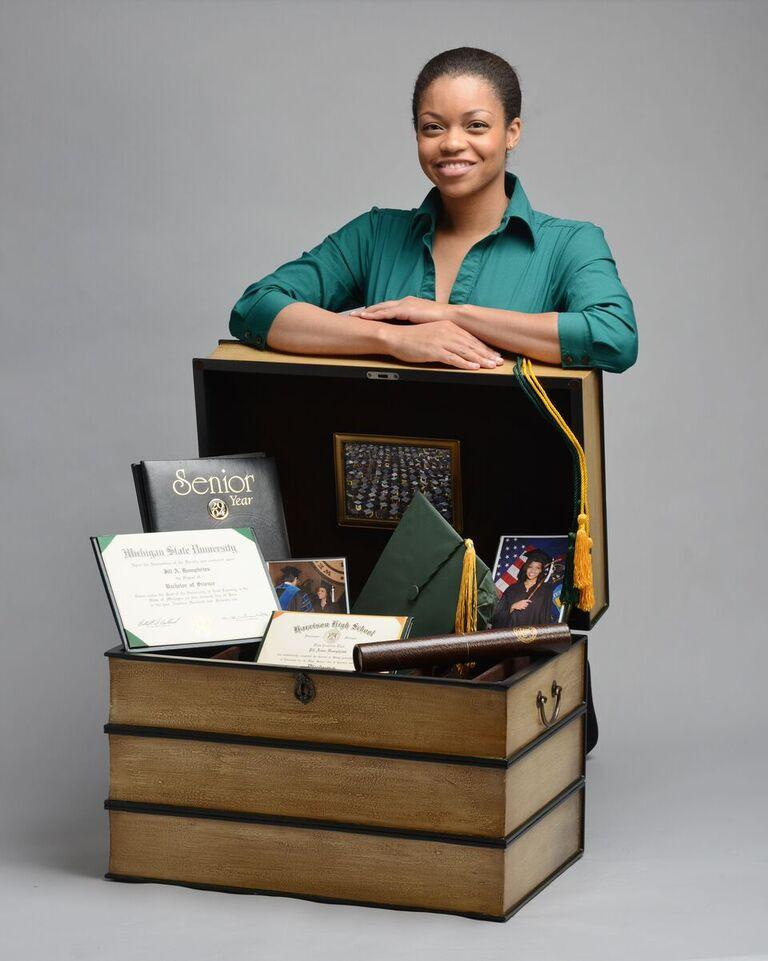 Monica_with_Oxford_Staged_Life_Chest_Shopify_1024x1024.jpg