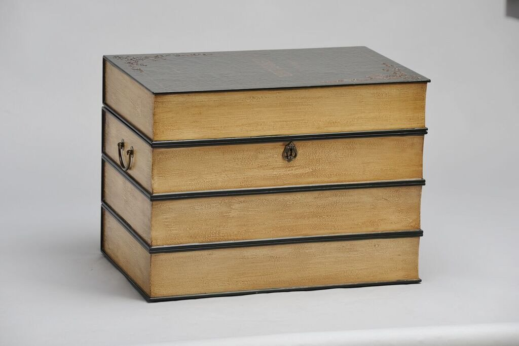 Oxford_Life_Chest_TIlted_Shopify_1024x1024.jpg