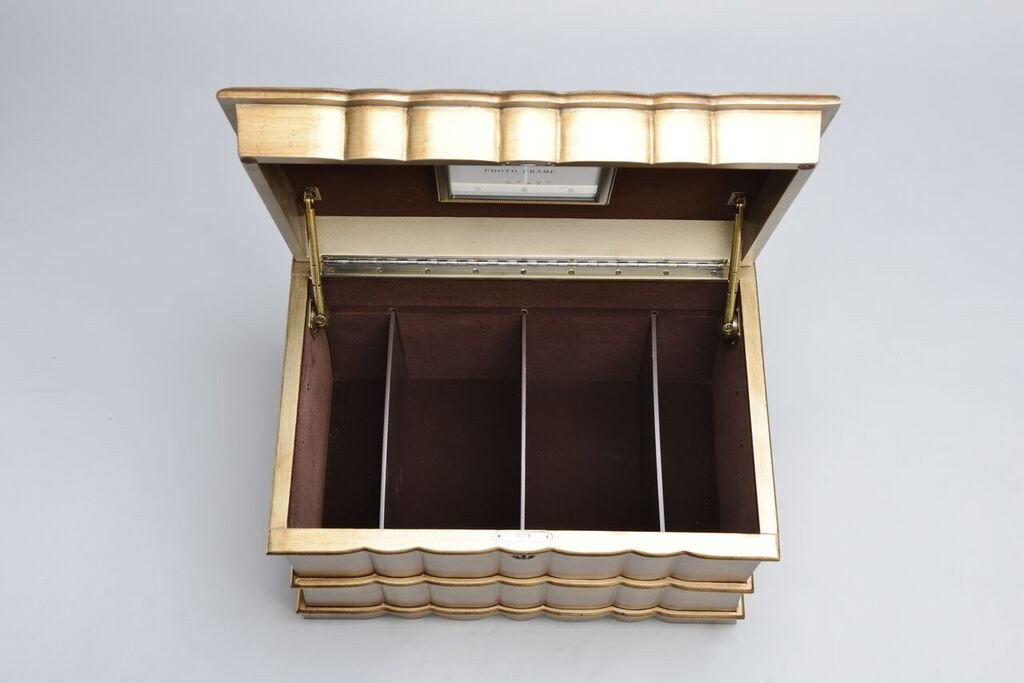 Regent_Life_Chest_Inside_Removal_Shopify_1024x1024.jpg