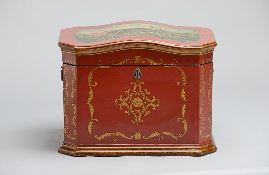 Sicilian_Life_Chest_Front_Shopify_1024x1024.jpg