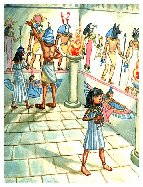 13 The Gods of Egypt Painting V2 June 11 2017.jpg