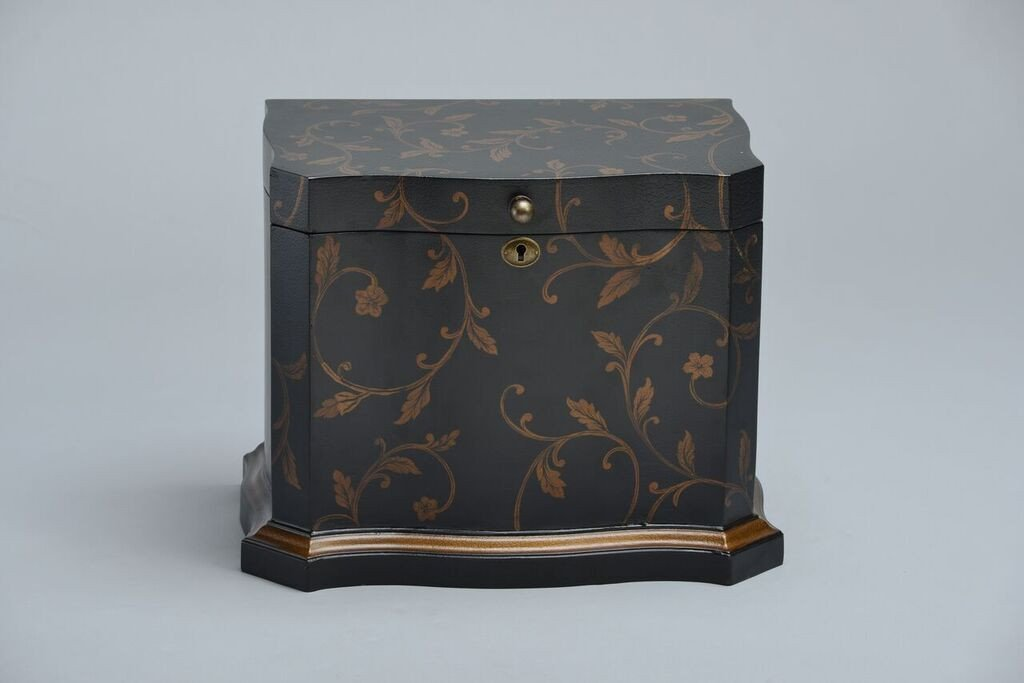 Athenian_Memory_Life_Chest_Front_Shopify_1024x1024.jpg