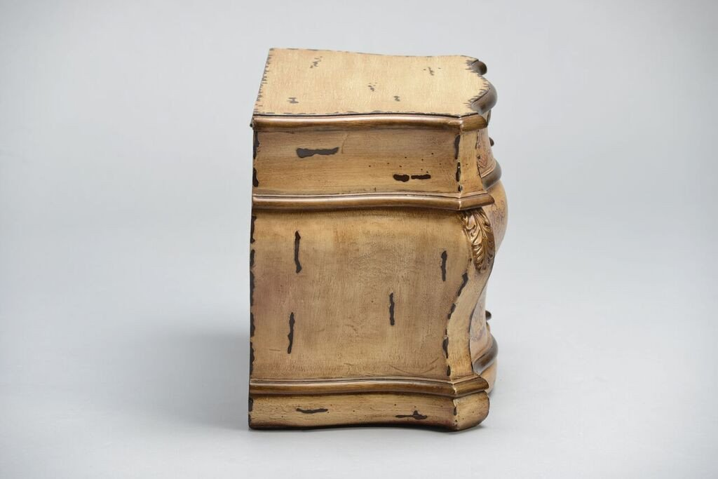Florence_Memory_Life_Chest_Side_Shopify_1024x1024.jpg