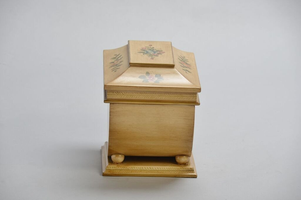 Colonial_Memory_Life_Chest_Side_Shopify_1024x1024.jpg
