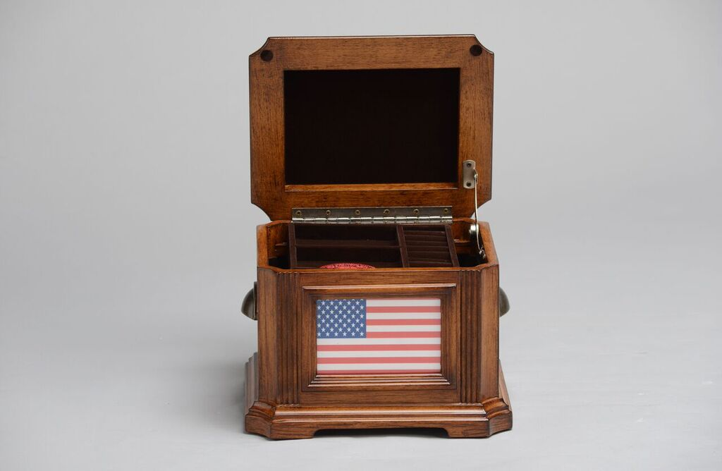 Patriot Memory Life Chest Front Shopify .jpg