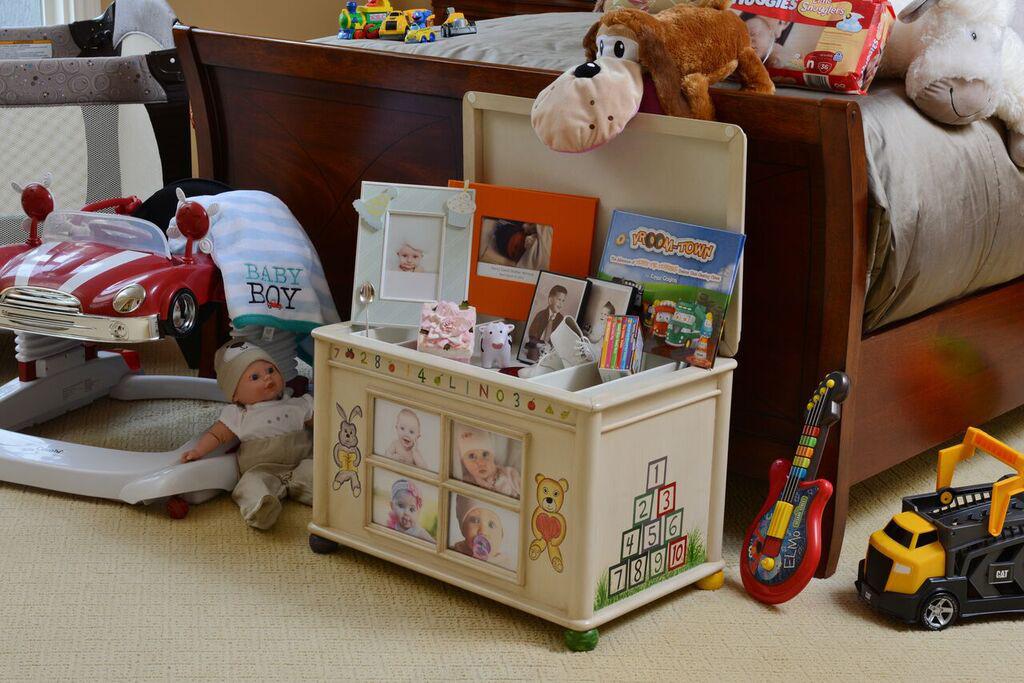 Baby Chest Staged Lifestyle pricelist.jpg