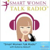 Smart Women Talk with Donna Yost