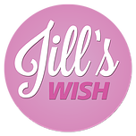 Jills WIsh Logo