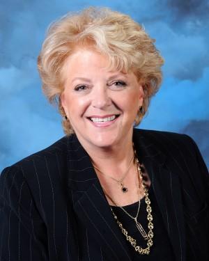 Carolyn G Goodman