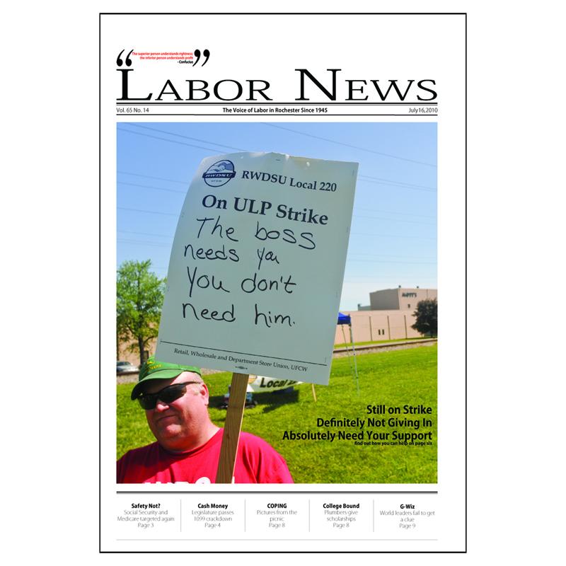 Labor-News.jpg