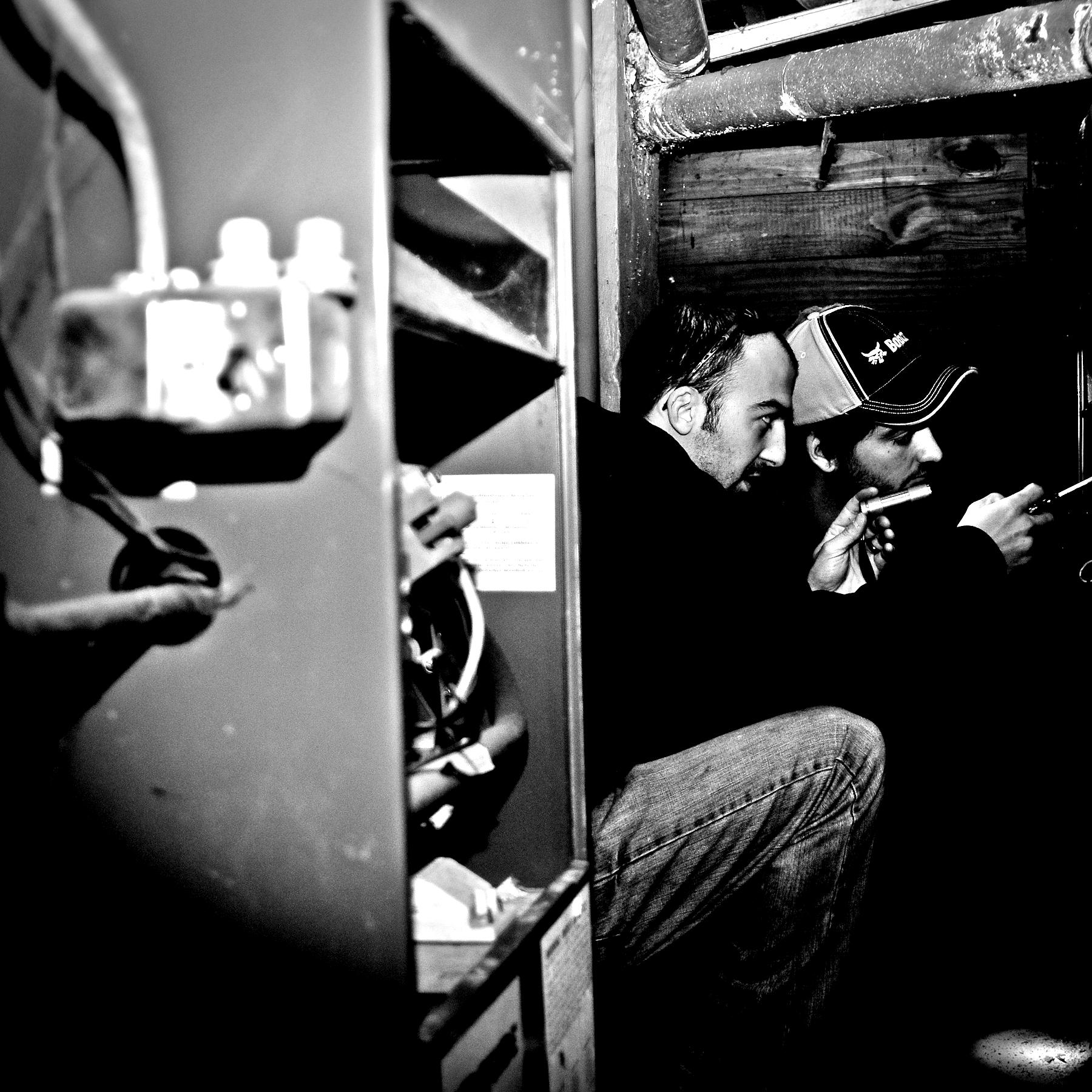 work-in-rochester-clarke-conde-302R.jpg