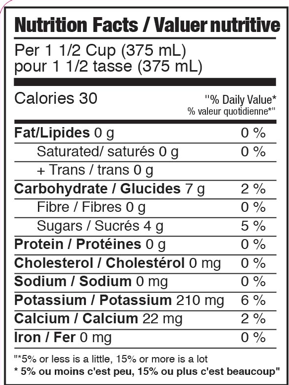 Kombucha Nutrition Table.png
