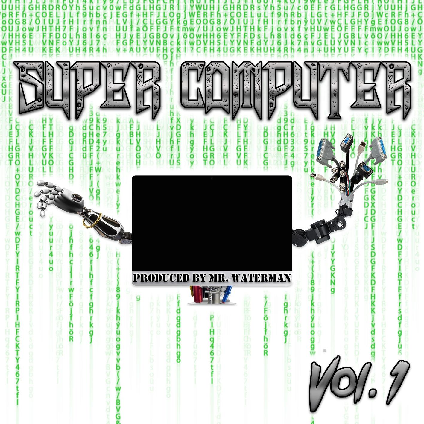 Super-CPU---Waterman.jpg
