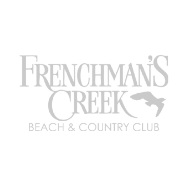 frenchmans-creek-beach-and-country-club-fl-square@3x.jpg