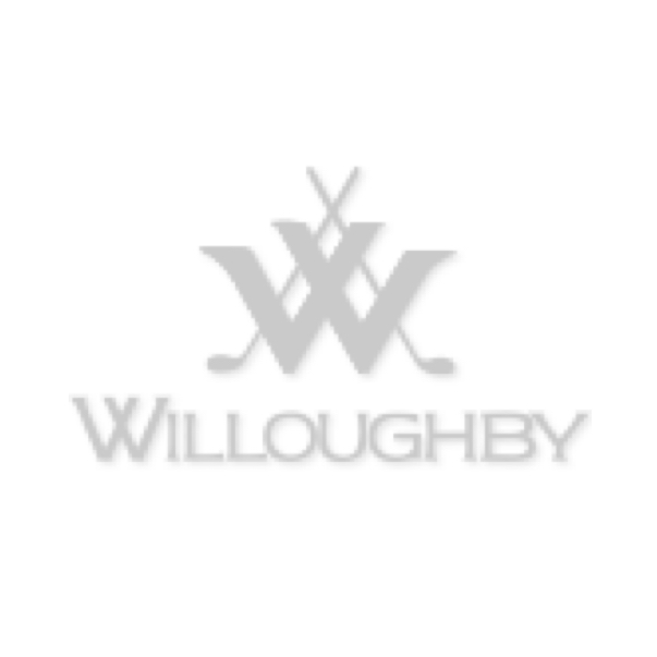 willoughby-country-club-fl-iconic-logo-grey-square@3x.jpg