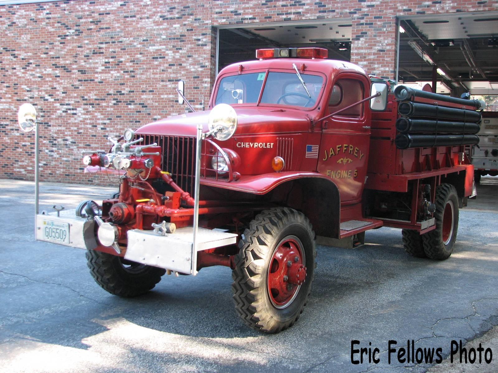 Jaffrey, NH 16 Brush 1 (1942 Chevrolet)_314025923_o.jpg