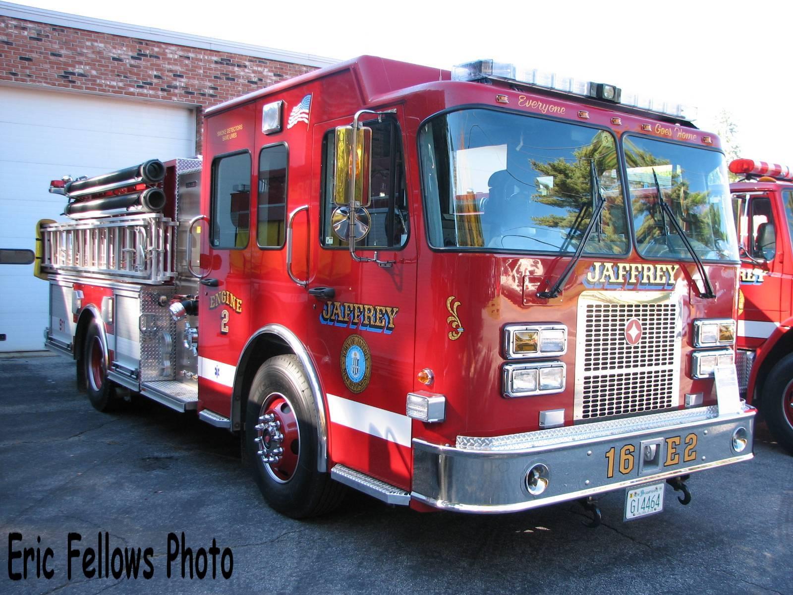 Jaffrey, NH 16 Engine 2 (2006 Spartan Crimson)_314025890_o.jpg