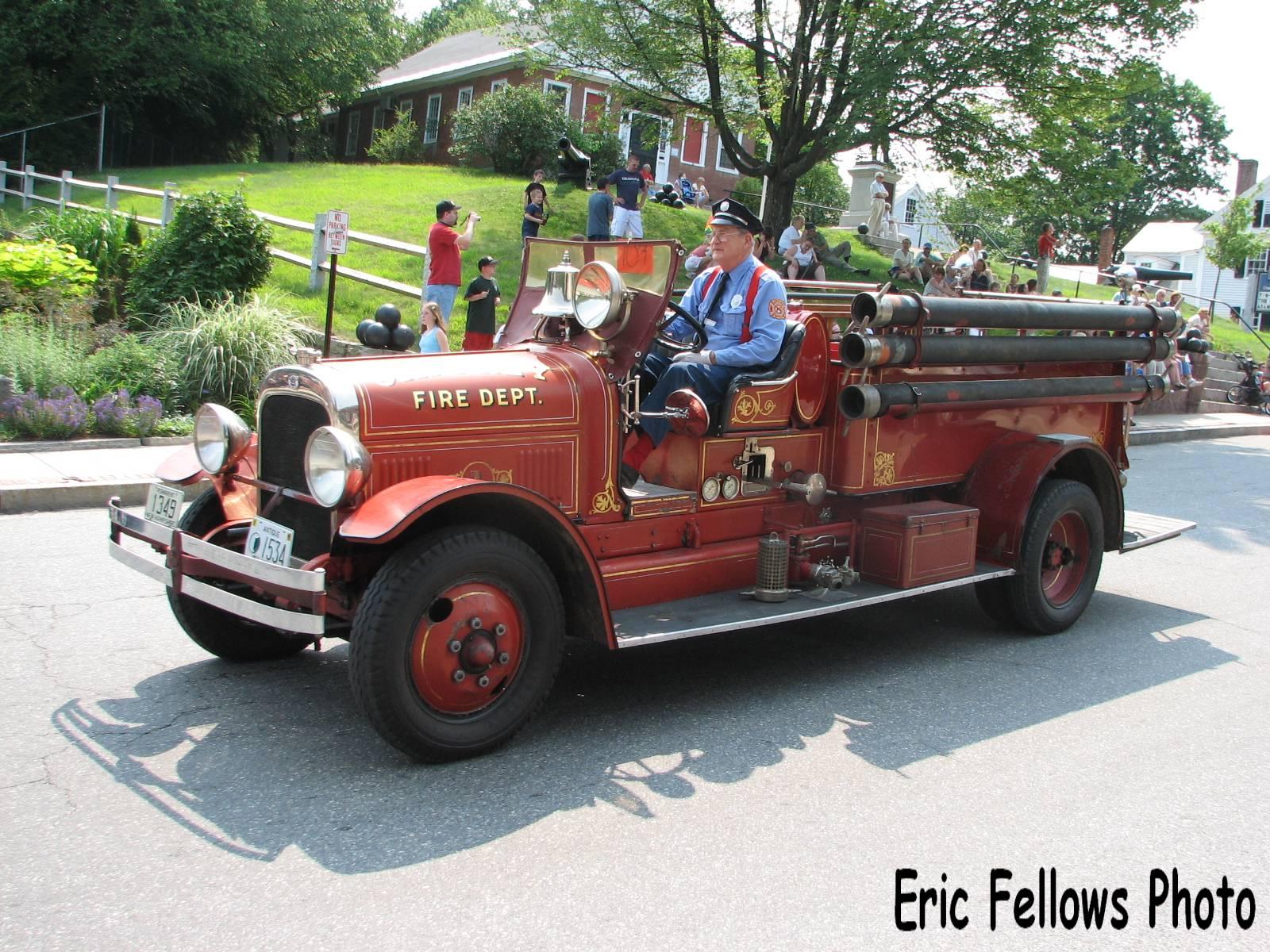 Jaffrey, NH Former Engine 1 (1931 Seagrave)_314025951_o.jpg