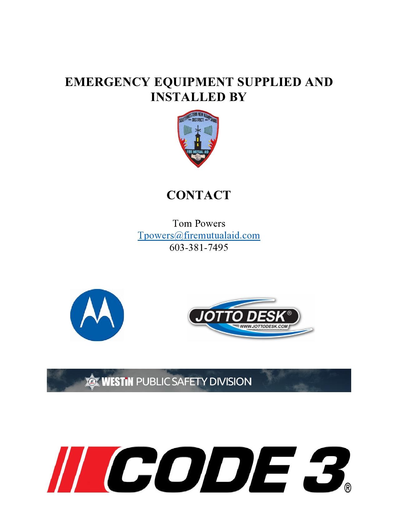 Dummerston Vehicle-page0001.jpg