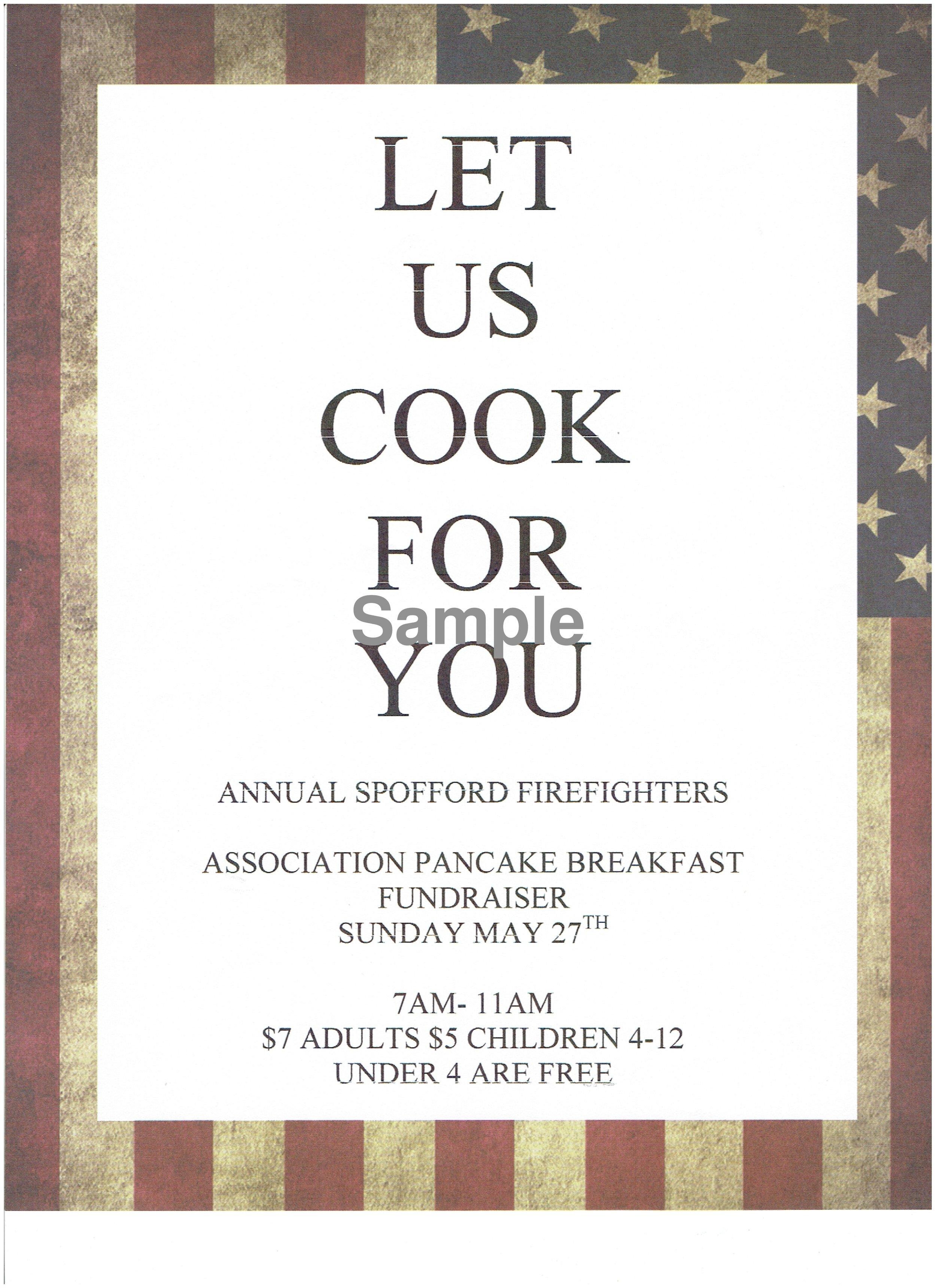 2018 SFA Breakfast Flyer.jpg
