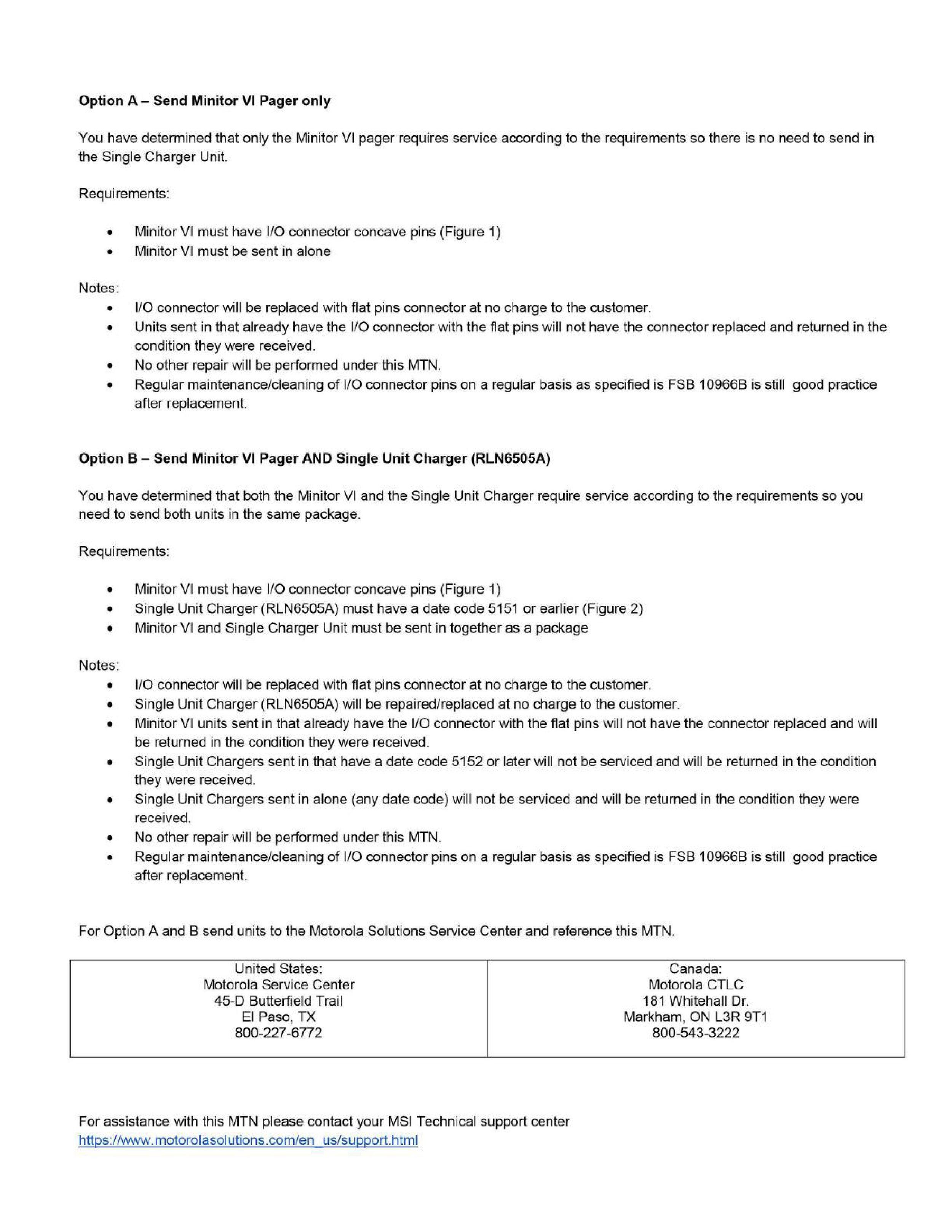 Motorola MTN Instructions_Min_VI Charging_C-page-3.jpg