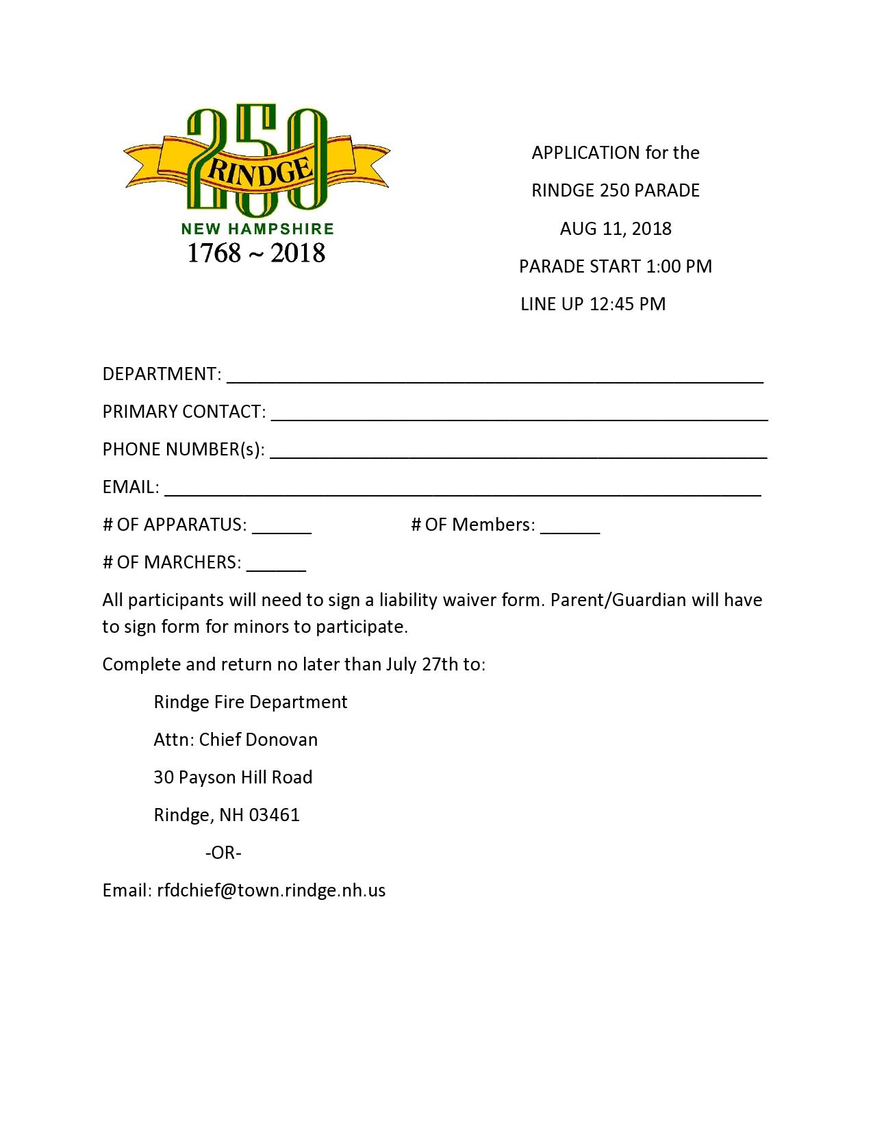 FD APPLCIATION for Parade (1)-page0001.jpg