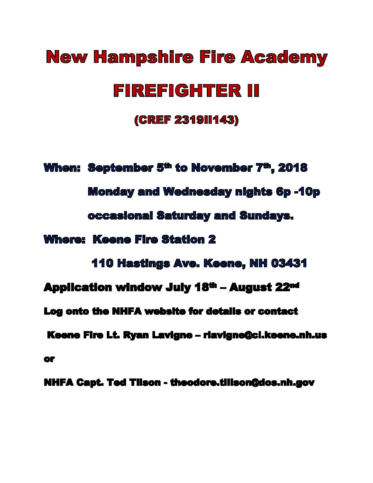Firefighter II-page0001.jpg