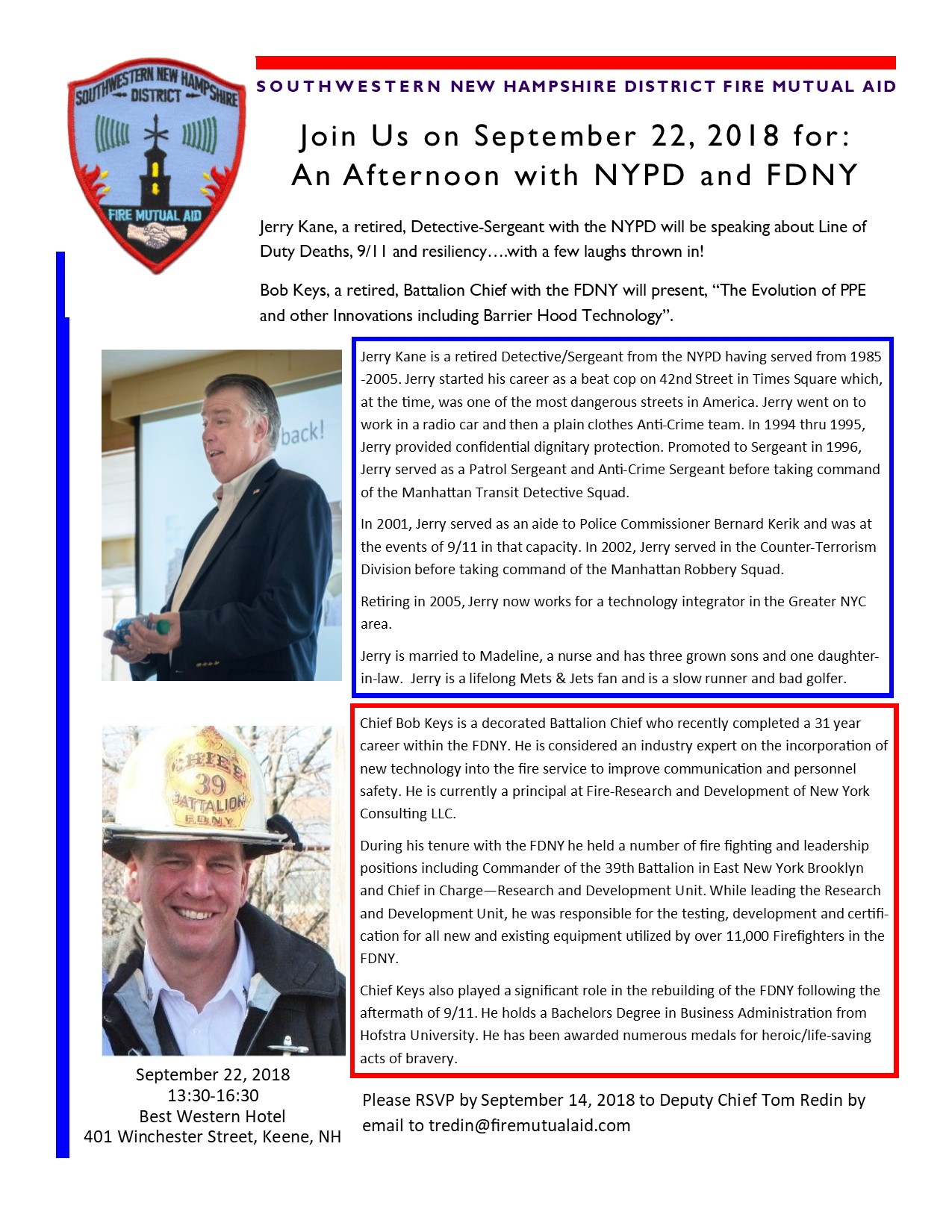 An Afternoon with FDNY and NYPD.jpg