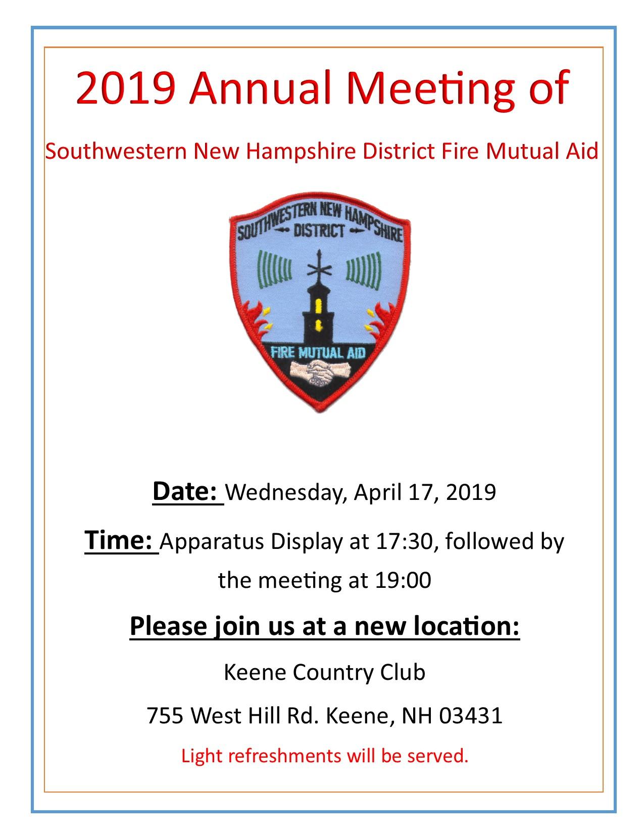 2019 annual meeting flyer.jpg