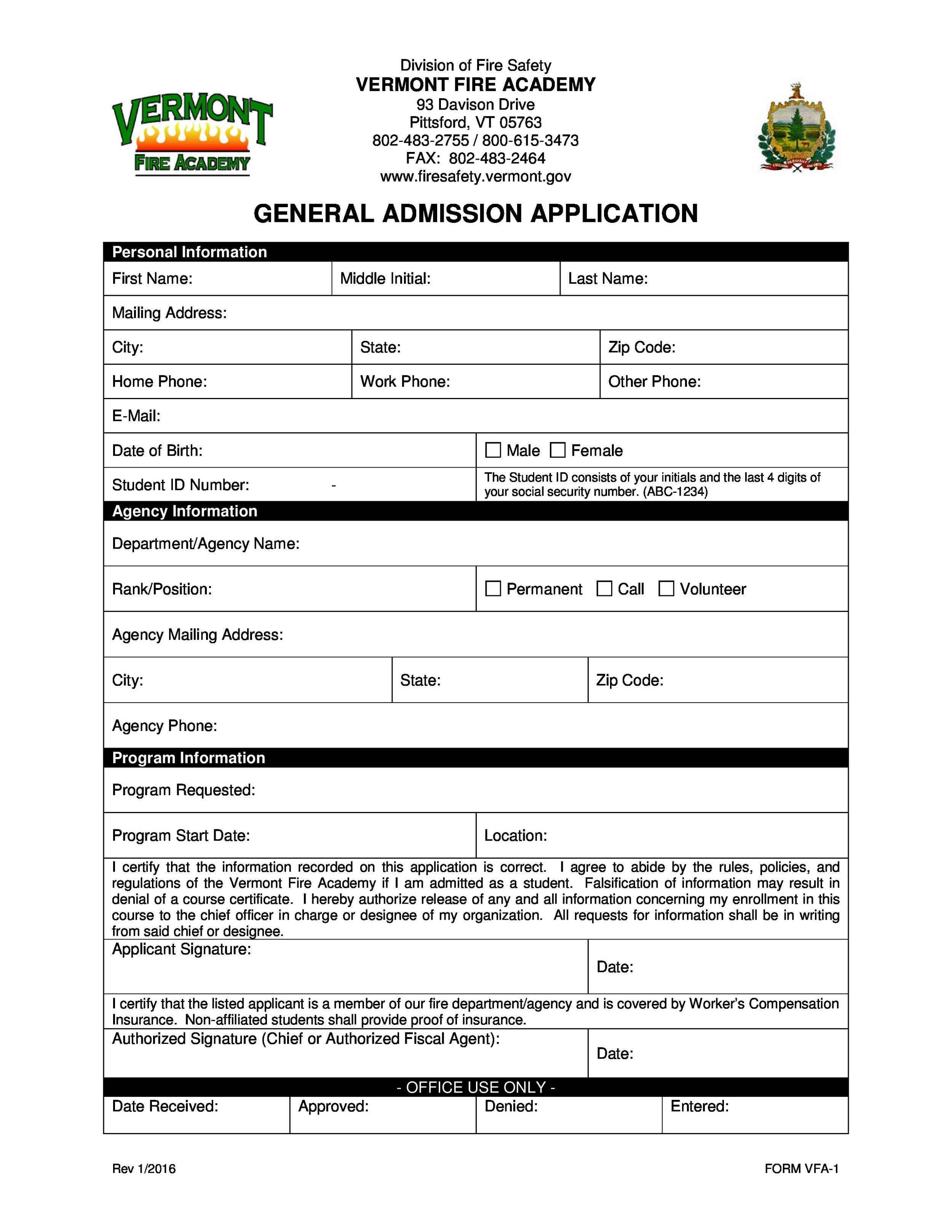 vfa_1_general_admission_application-page-0.jpg