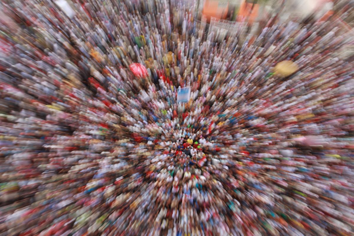 crowd-blur-mosaab(1).jpg