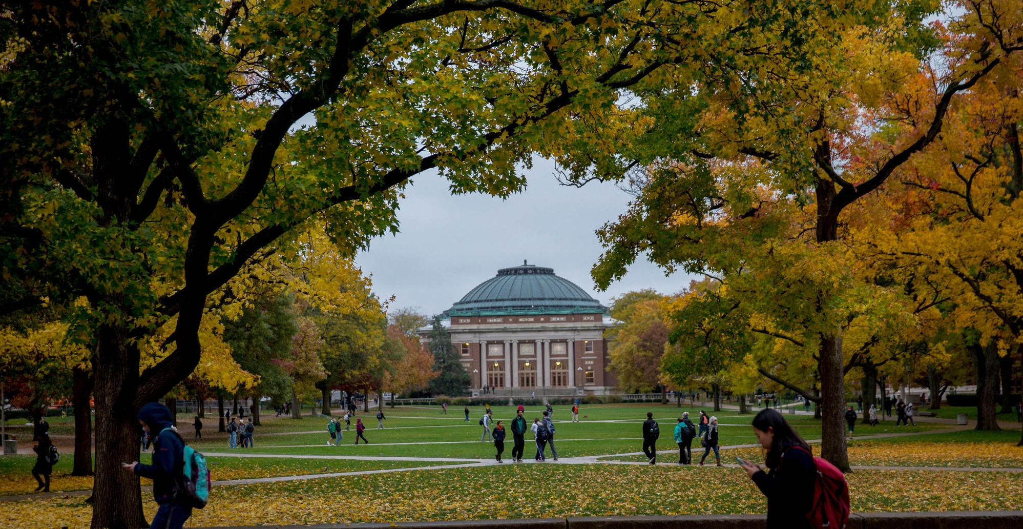 university-of-illinois-campusjpg