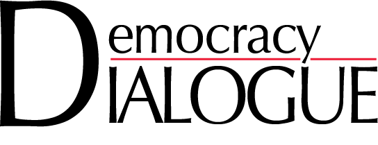 Democracy Dialogue logo.png
